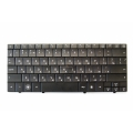 Клавиатура HP-Compaq Mini 1000 black RU