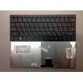 Клавиатура Acer Aspire 1830T black US