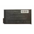 Аккумуляторная батарея HP Compaq DG105A Presario 1700 silver 4400mAhr