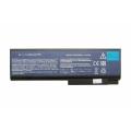 Аккумуляторная батарея Acer LC.BTP01.015 Ferrari 5000 black 6600mAhr