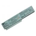 Оригинальная аккумуляторная батарея LG SQU-804 R410 white 4400mAhr