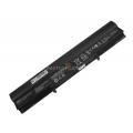 Оригинальная аккумуляторная батарея Asus A42-U36 black 4400mAhr