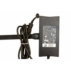 Оригинальный блок питания Delta Electronics ADP-150RB 19.5V 7.7A 7.4mm x 5.0mm 3pin