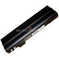 Аккумуляторная батарея Fujitsu-Siemens BAT-P71 Amilo Xi1526 black 4400mAhr 11.1v