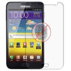 Матовая защитная пленка для Samsung Galaxy Note GT-N7000 i9220