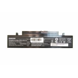 Оригинальная аккумуляторная батарея Samsung AA-PL1VC6B NP-X420 black 48Wh