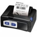 Чековый принтер Citizen CMP-10