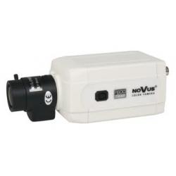 Камера видеонаблюдения NVC-BC5404C-2