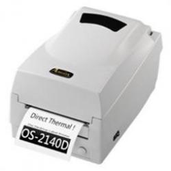 Принтер штрих-кодов Argox OS 2140D