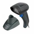 Сканер двухмерных штрих-кодов Datalogic QD2430 Quickskan