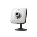 Камера видеонаблюдения GrandStream GXV3615WP HD
