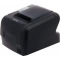 Чековый принтер SPRT SP-POS88V