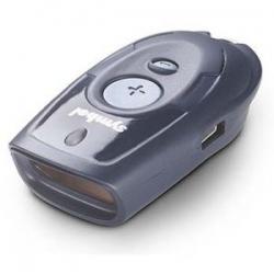 Сканер штрих-кодов с памятью Motorola CS 1504