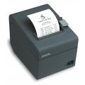 Чековый принтер Epson TM-T20