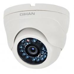 Камера видеонаблюдения QH-504C-3