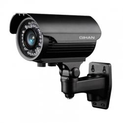 Камера видеонаблюдения QH-W115SNH-3RJ9