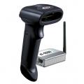 Беспроводной сканер штрих-кодов XL9300 USB