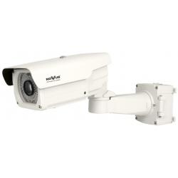 Камера видеонаблюдения NVC-FDN3310H/IRH-2