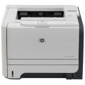 Принтер HP LJ P2055DN