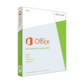 Office Pro 2013 32-bit/x64 Russian CEE Only EM DVD