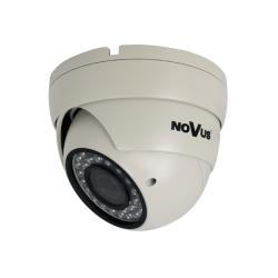 Камера видеонаблюдения NVC-CDN4120V/IR