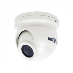 Камера видеонаблюдения NVC-HC4600V