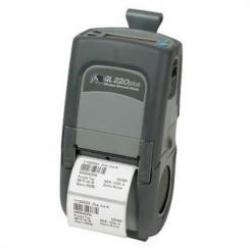 Мобильный принтер Zebra QL 220
