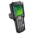 Терминал сбора данных Motorola MC 3190 Gun (GL2H04E0A)