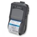 Мобильный принтер ZEBRA QL 320 PLUS