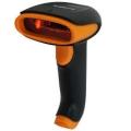 Ручной сканер штрих-кода Godex GS-220
