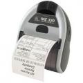 Мобильный принтер Zebra MZ 320