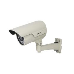Камера видеонаблюдения NVC-CDN3112H/IR