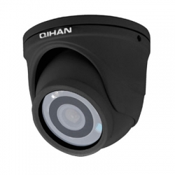 Камера видеонаблюдения QH-VD227SNH