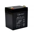 Батарея Matrix 12V 4Ah (NP4-12)