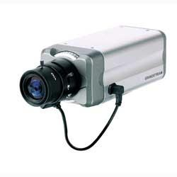 Камера видеонаблюдения GrandStream GXV3601 HD