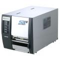 Принтер этикеток Toshiba TEC B-SX4T