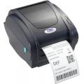 Принтер штрих-кодов TSC TDP-247