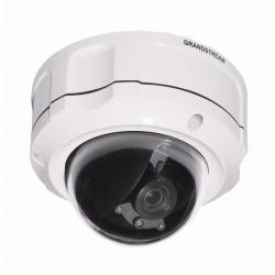 Камера видеонаблюдения GrandStream GXV3662_HD
