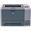 Принтер HP LaserJet 2420d