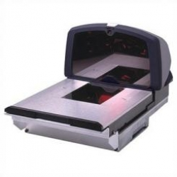 Встраиваемый сканер Honeywell Stratos E / H / S