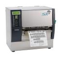 Принтер этикеток Toshiba TEC B-SX8T