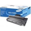 "Картридж Samsung SCX-4100D3 ""пустышка"""