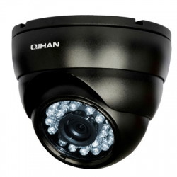 Камера видеонаблюдения QH-126SNH-3NVP