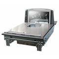 Встраиваемый сканер Datalogic Magellan 830x