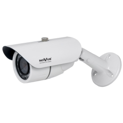 Камера видеонаблюдения NVC-GDN3800H/IR