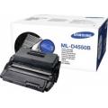 Заправка картриджа Samsung ML-D4550B
