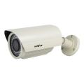 Камера видеонаблюдения NVC-CDN3111H/IR