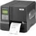 Принтер штрих-кода TSC ME240 LCD