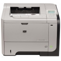Принтер HP LaserJet Enterprise P3015dn