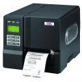 Принтер штрих-кода TSC ME340 LCD